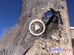 Torre Varano video