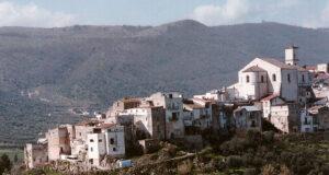 Cagnano Varano