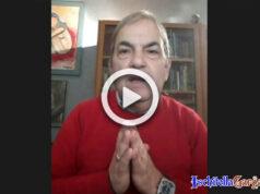 Lucio Giordano video