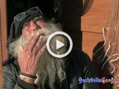 Pepito Peschici Video