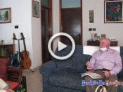 Carlo Guerra intervista